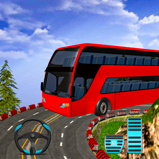 Bus Simulator 2019 New Game 2020 -Free Bus Games 2.00.0000 MOD APK Dwnload – free Modded (Unlimited Money) on Android