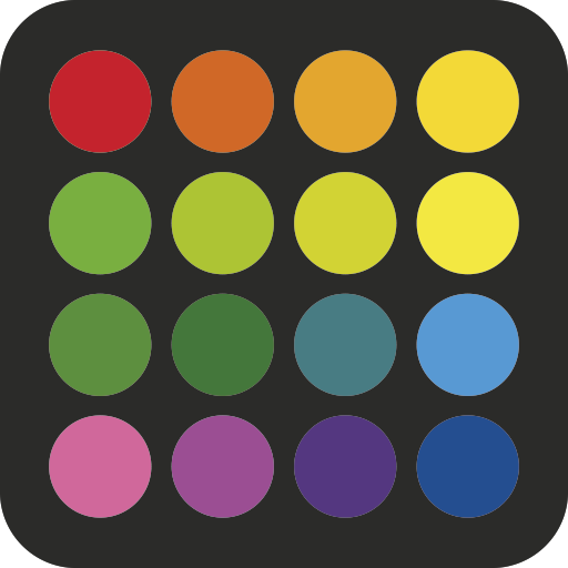 COLORING ONLINE 1.16.25 MOD APK Dwnload – free Modded (Unlimited Money) on Android