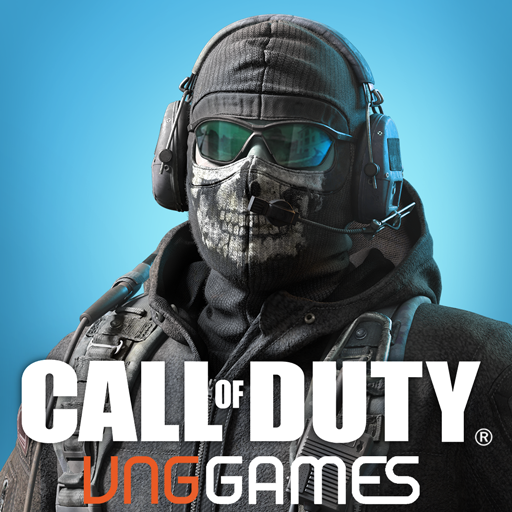 Call Of Duty: Mobile VN 1.8.19 MOD APK Dwnload – free Modded (Unlimited Money) on Android