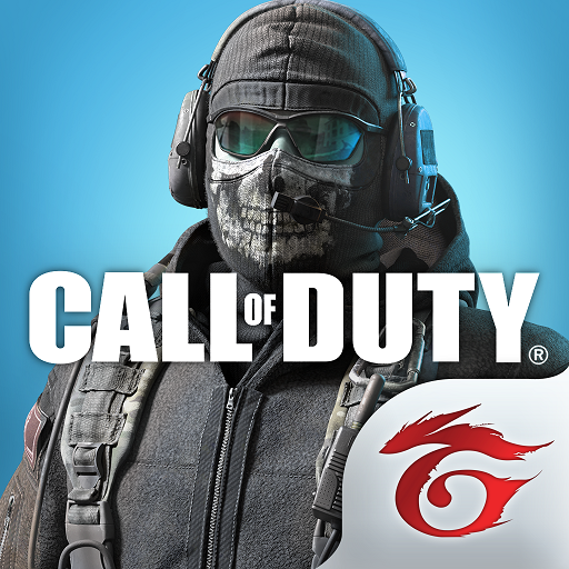 Call of Duty®: Mobile – Garena 1.6.19 MOD APK Dwnload – free Modded (Unlimited Money) on Android