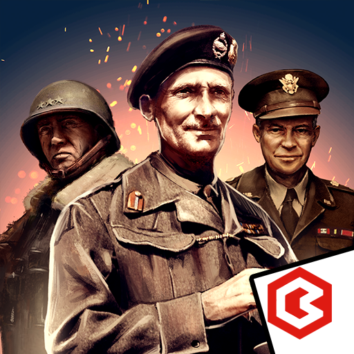 Call of War WW2 Multiplayer Strategy Game 0.104 MOD APK Dwnload – free Modded (Unlimited Money) on Android