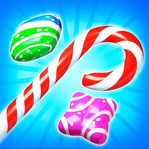 Candy Pins 0.7.1 MOD APK Dwnload – free Modded (Unlimited Money) on Android