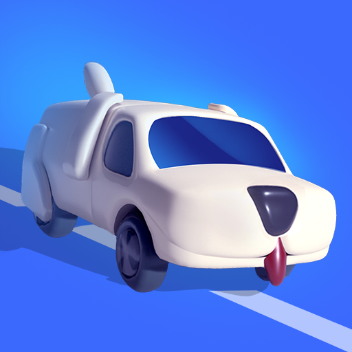 Car Games 3D 0.4.8 MOD APK Dwnload – free Modded (Unlimited Money) on Android