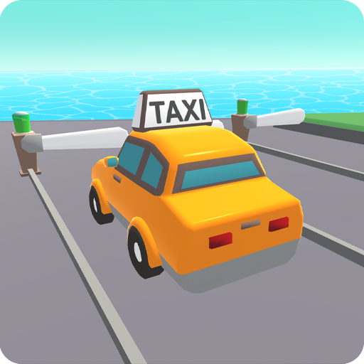Car Stack – A Queue Puzzle 1.06.00  MOD APK Dwnload – free Modded (Unlimited Money) on Android
