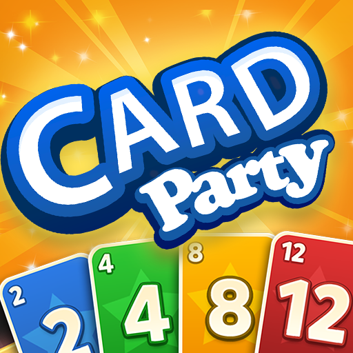 Cardparty 24357  MOD APK Dwnload – free Modded (Unlimited Money) on Android