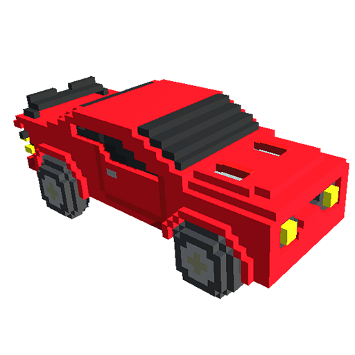 Cars 3D Color by Number – Voxel, Puzzle Coloring 3.3 MOD APK Dwnload – free Modded (Unlimited Money) on Android