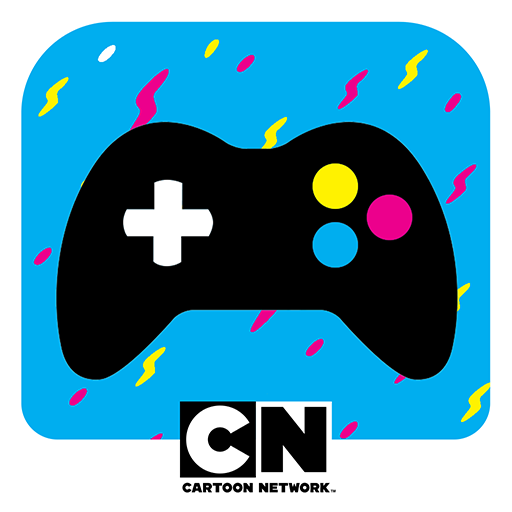 Cartoon Network GameBox – Free games every month 2.0.70 MOD APK Dwnload – free Modded (Unlimited Money) on Android