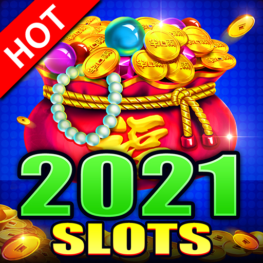 Cash Jackpot Slots – Free Lucky Vegas Casino Game  MOD APK Dwnload – free Modded (Unlimited Money) on Android