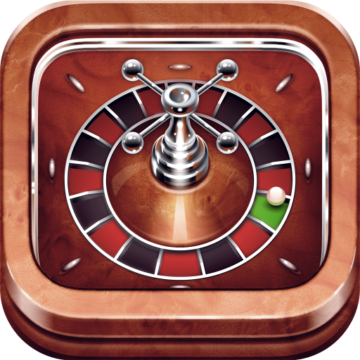 Casino Roulette: Roulettist 38.1.0 MOD APK Dwnload – free Modded (Unlimited Money) on Android
