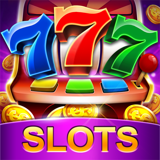 Casinsanity Slots – Free Casino Pop Games 7.0 MOD APK Dwnload – free Modded (Unlimited Money) on Android