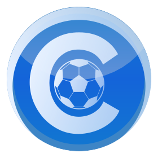 Catenaccio Football Manager  0.9.5 MOD APK Dwnload – free Modded (Unlimited Money) on Android