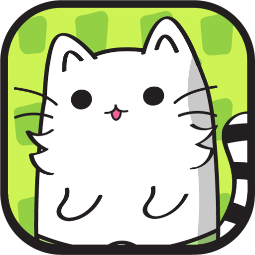 Cats Evolution Human Love 1.9 MOD APK Dwnload – free Modded (Unlimited Money) on Android