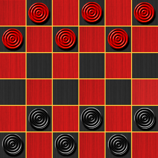 Checkers 1.82.0 MOD APK Dwnload – free Modded (Unlimited Money) on Android