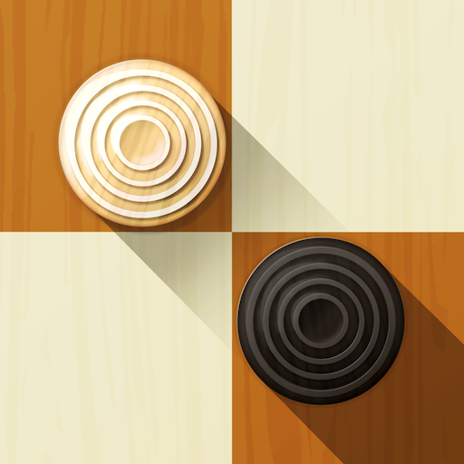 Checkers – Draughts Multiplayer Board Game 3.1.3 MOD APK Dwnload – free Modded (Unlimited Money) on Android