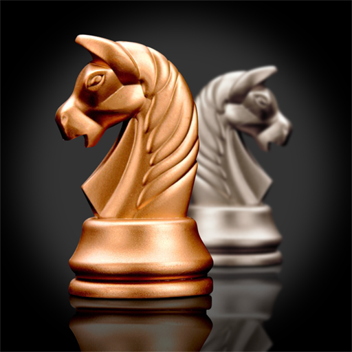 Chess World Master 2020.12.08 MOD APK Dwnload – free Modded (Unlimited Money) on Android
