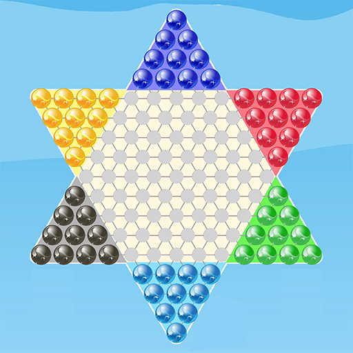Chinese Checkers 1.5.1  MOD APK Dwnload – free Modded (Unlimited Money) on Android