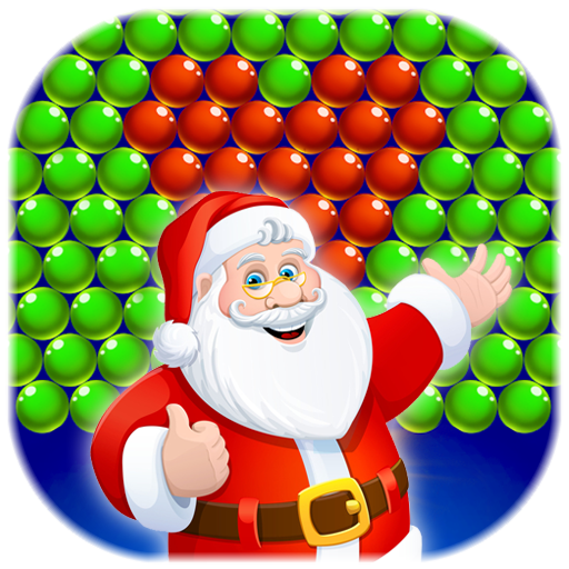 Christmas Bubble Pop 1.9.0 MOD APK Dwnload – free Modded (Unlimited Money) on Android