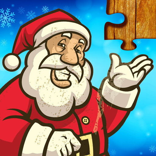Christmas Jigsaw Puzzles Game – Kids & Adults 🎄 26.0 MOD APK Dwnload – free Modded (Unlimited Money) on Android