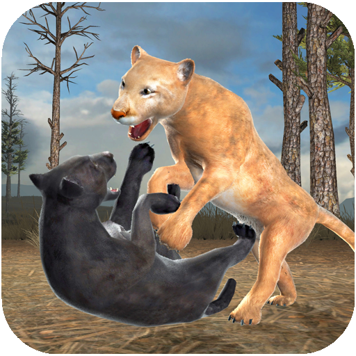 Clan of Puma 2.1 MOD APK Dwnload – free Modded (Unlimited Money) on Android