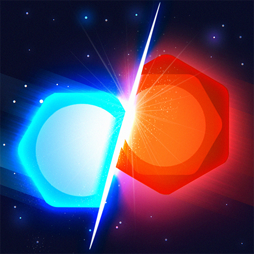 Clash of Dots 1v1 RTS  0.7.0 MOD APK Dwnload – free Modded (Unlimited Money) on Android
