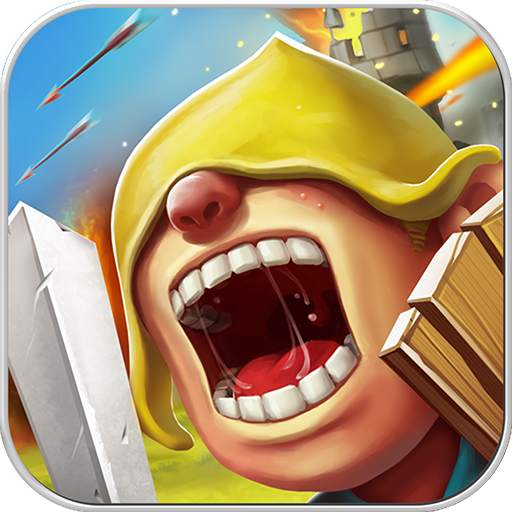 Clash of Lords 2: Español 1.0.201 MOD APK Dwnload – free Modded (Unlimited Money) on Android