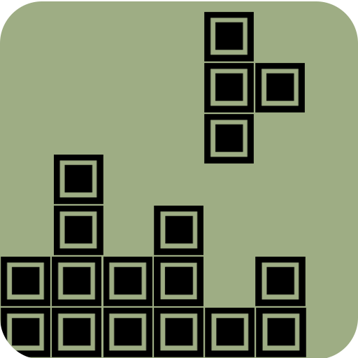 Classic Brick Games 1.3.1 MOD APK Dwnload – free Modded (Unlimited Money) on Android