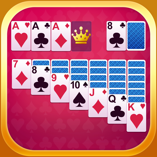 Classic Solitaire  2.9.522 MOD APK Dwnload – free Modded (Unlimited Money) on Android