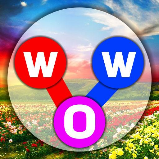 Classic Word 2020-Free CrossWord Game&Word Connect 18.0 MOD APK Dwnload – free Modded (Unlimited Money) on Android