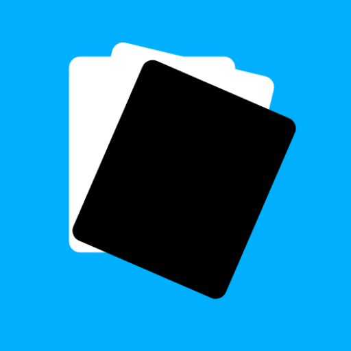 Client for Pretend You're Xyzzy (open source)  5.0.9 MOD APK Dwnload – free Modded (Unlimited Money) on Android