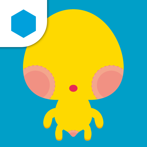 Clinoppe 2.6.6 MOD APK Dwnload – free Modded (Unlimited Money) on Android