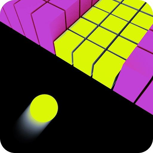 Color Crush 3D: Block and Ball Color Bump Game 1.0.4 MOD APK Dwnload – free Modded (Unlimited Money) on Android