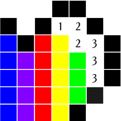 Color Number – all free paint game 1.2.1 MOD APK Dwnload – free Modded (Unlimited Money) on Android