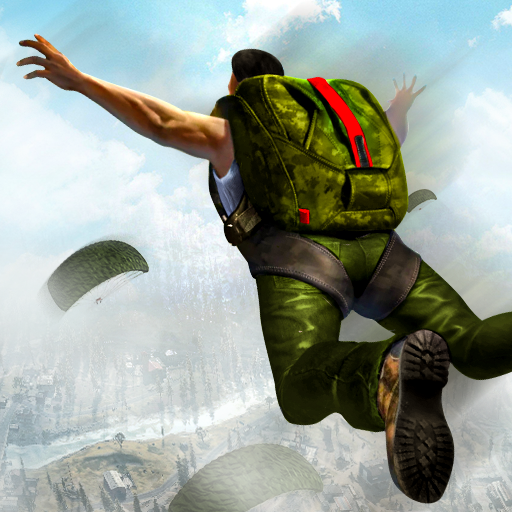Commando Secret Mission – Free Shooting Games 2020 1.6 MOD APK Dwnload – free Modded (Unlimited Money) on Android