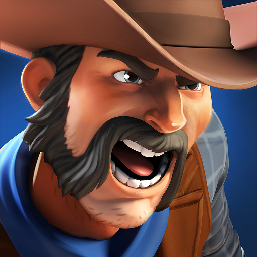 Compass Point: West 4.2.1.239  MOD APK Dwnload – free Modded (Unlimited Money) on Android