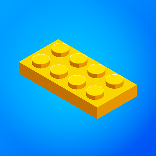 Construction Set Satisfying Constructor Game  1.2.4 MOD APK Dwnload – free Modded (Unlimited Money) on Android