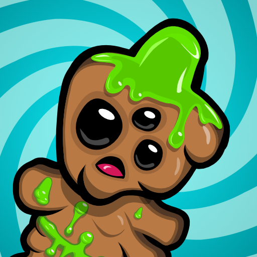 Cookies TD – Idle TD Endless Idle Tower Defense  60 MOD APK Dwnload – free Modded (Unlimited Money) on Android