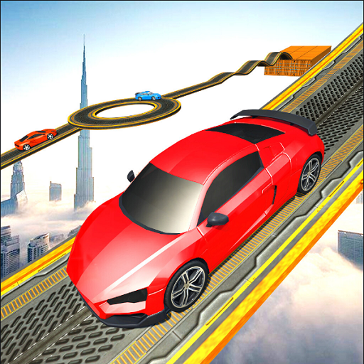 Cool Car Racing: Nerve Baster 1.17 MOD APK Dwnload – free Modded (Unlimited Money) on Android