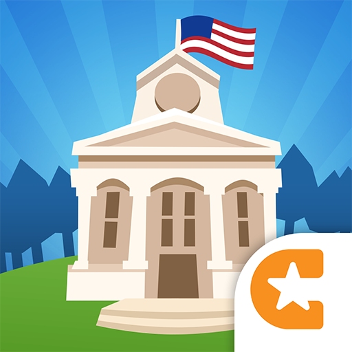 Counties Work 1.2.2 MOD APK Dwnload – free Modded (Unlimited Money) on Android