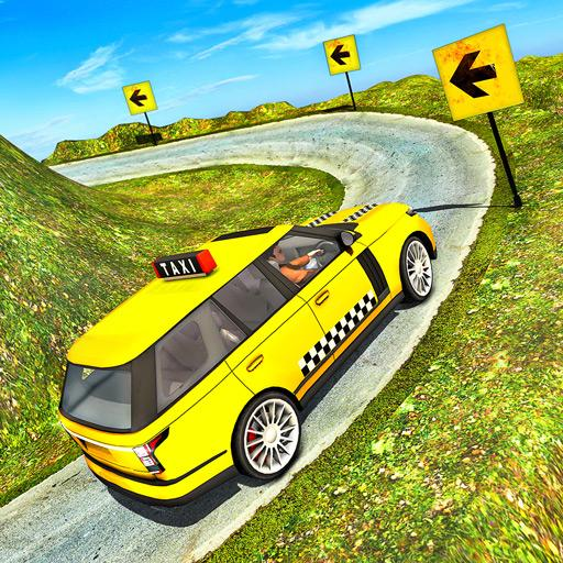 Crazy Taxi Jeep Drive: Jeep Driving Games 2020 1.15 MOD APK Dwnload – free Modded (Unlimited Money) on Android