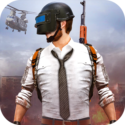 Critical Ops Secret Mission 2020 1.3  MOD APK Dwnload – free Modded (Unlimited Money) on Android