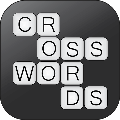 CrossWords 10 1.0.116 MOD APK Dwnload – free Modded (Unlimited Money) on Android