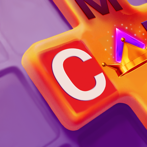 Crossword Masters: Online Fun Word Games Puzzles  1.1.0 MOD APK Dwnload – free Modded (Unlimited Money) on Android