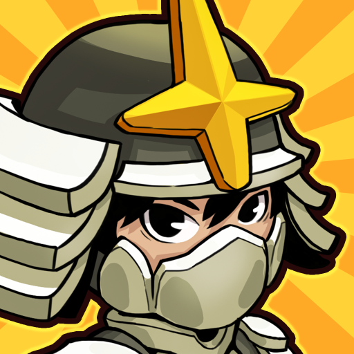 Crush Them All  1.6.531 MOD APK Dwnload – free Modded (Unlimited Money) on Android