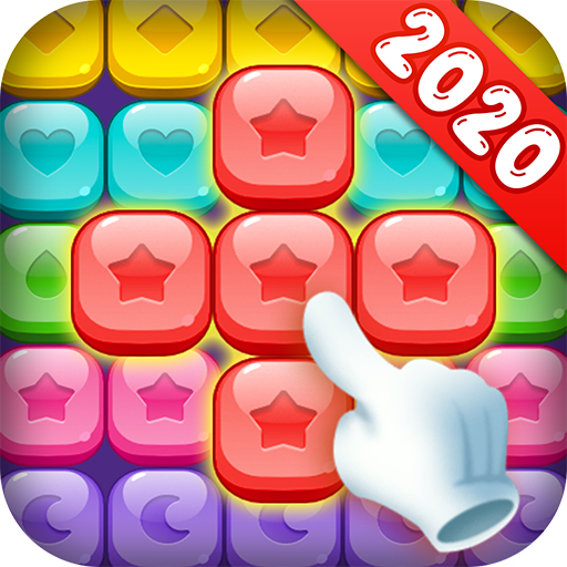 Cube Blast – Classic Blast Game 1.0.8 MOD APK Dwnload – free Modded (Unlimited Money) on Android