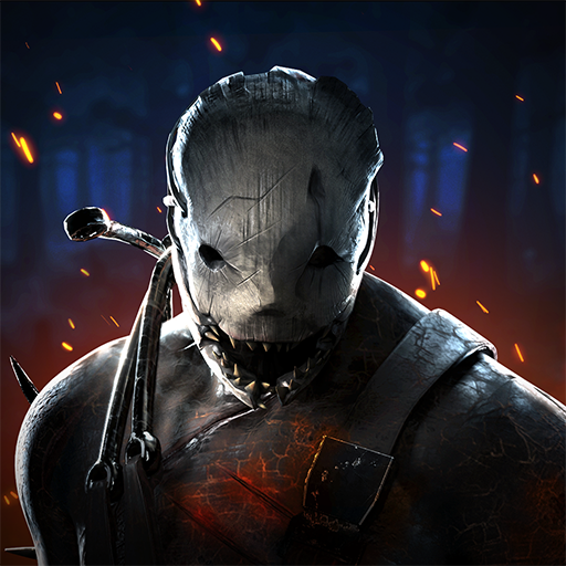DEAD BY DAYLIGHT MOBILE – Silent Hill Update 4.6.0024 MOD APK Dwnload – free Modded (Unlimited Money) on Android