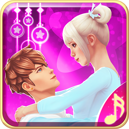 Dance! The Rhythm Game 1.0.22 MOD APK Dwnload – free Modded (Unlimited Money) on Android