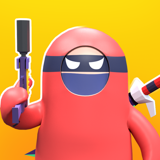 Imposter Killer  0.3.3 MOD APK Dwnload – free Modded (Unlimited Money) on Android