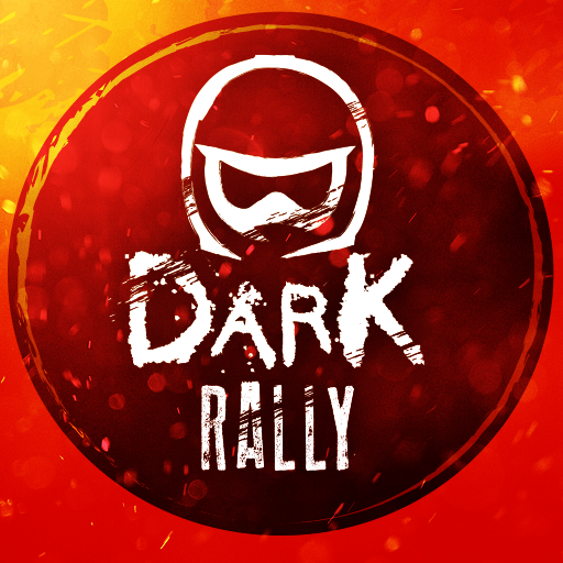 Dark Rally MOD APK Dwnload – free Modded (Unlimited Money) on Android 3.2.6