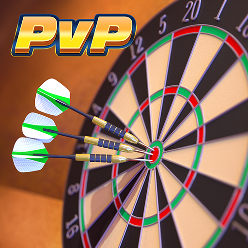 Darts Club: PvP Multiplayer 2.9.10 MOD APK Dwnload – free Modded (Unlimited Money) on Android