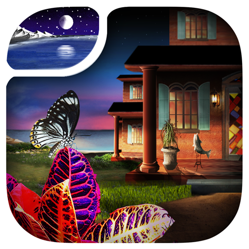 Davey's Mystery 2.8 MOD APK Dwnload – free Modded (Unlimited Money) on Android